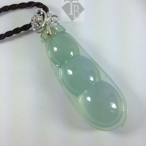 珠寶-0118